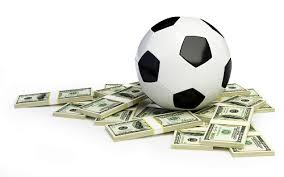 FOOTBALL DUPING AGENTS