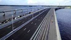 LOGONE BRIDGE