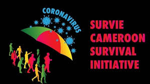 CRM Survival fund initiative Cameroon