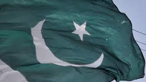pakistan maid killed