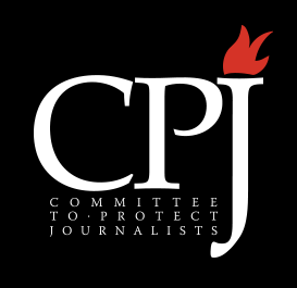 justice for journalists