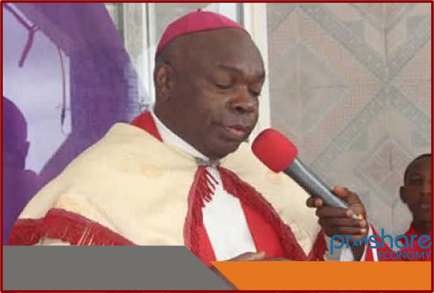 statement at Catholic Bishops' Conference of Nigeria (CBCN)