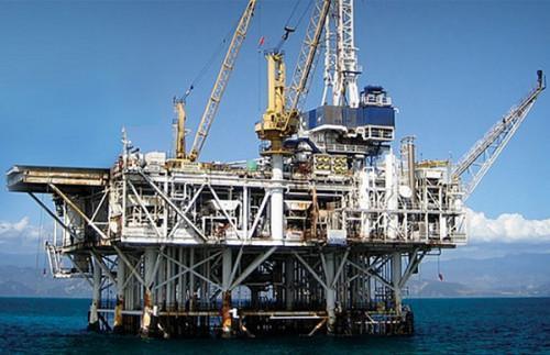 OIL N MINIG CAMEROON