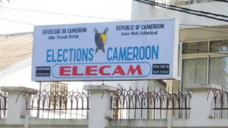REGIONAL ELECTION