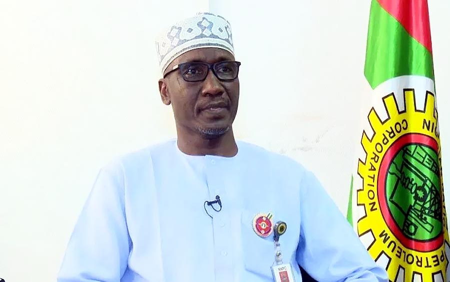Nigeria: NNPC Managing Director Explains Why FG shut down all refineries