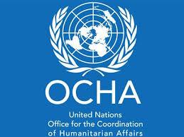 OCHA Cameroon