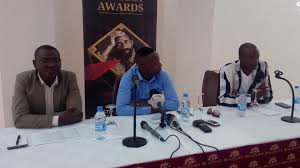Two Cameroonian Actors Nominated Among Forty for Sotigui Awards, 2020