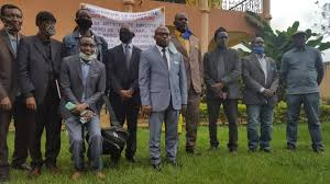 Beyond SCAAP Leadership Tussle: Just Another Anglophone Marginalization Locus at a Diversity Bastion?