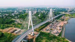 Congo-Brazaville