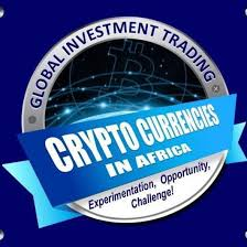 Cameroon: MINFI Bans Seventeen Crypto Asset Trading Companies Banned Over Illicit Operation