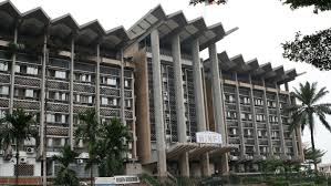 MINFI Cameroon