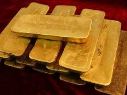 Cameroon: Canadians Allegedly Apprehended with 250kg of Gold in Yaounde