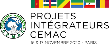BDEAC's investment pledges for the implementation of 11 priority integrating projects in the CEMAC region
