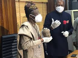 Nigeria: Netherlands returns 600-year old Ife Artefact Intercepted at the Schiphol Airport