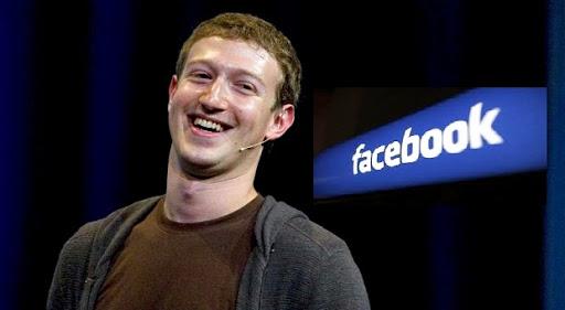 Facebook owner