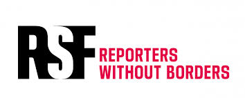Reporters Without Borders (RSF)