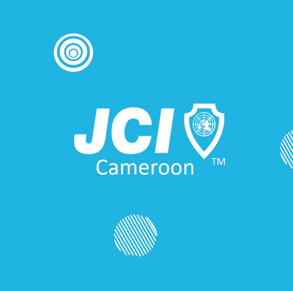 Junior Chambers International, JCI Cameroon