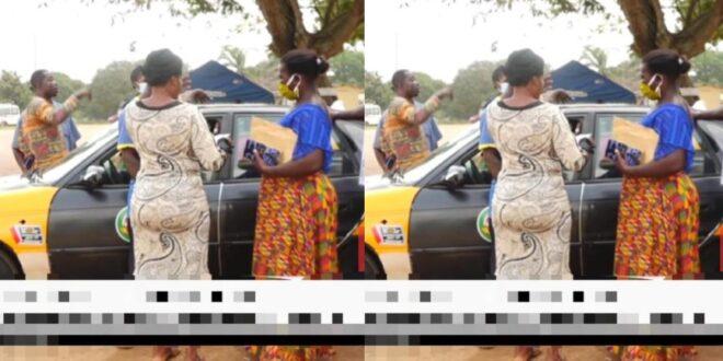 Ghana: Operators of Baby-harvesting syndicate' Apprehended