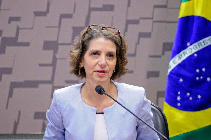 Vivian Los San Martin