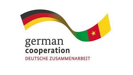 Cameroon-German Corporation