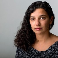 HRW Deputy Director of LGBT Division, Neela Ghoshal