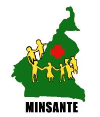MINSANTE